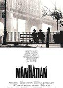 MANHATTAN (RIED.)
